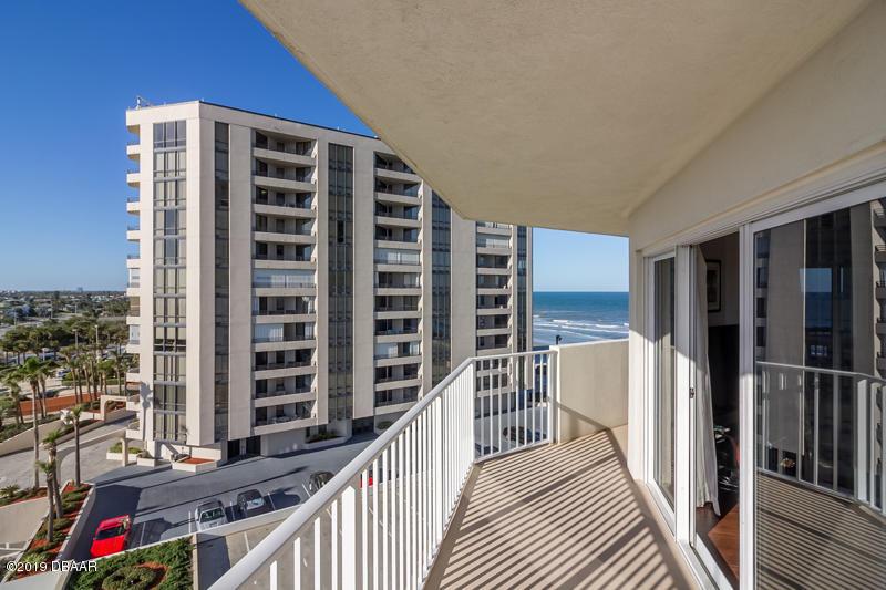 2937 Atlantic Daytona Beach - 34