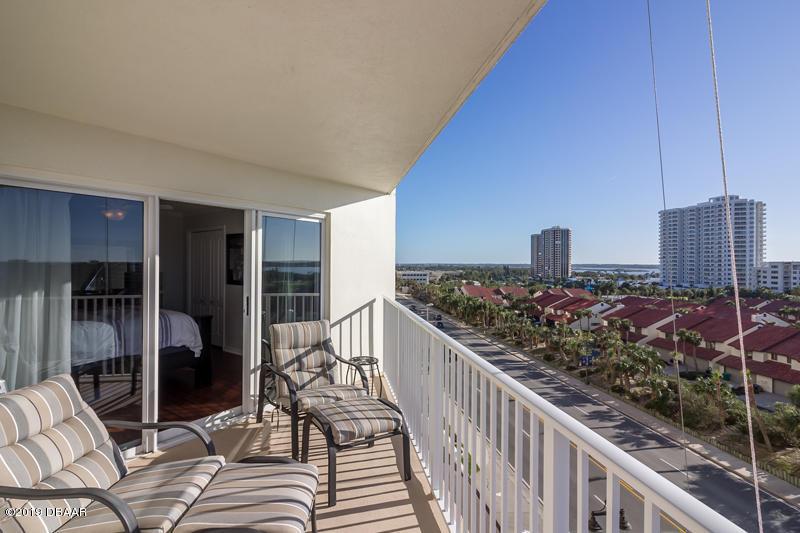 2937 Atlantic Daytona Beach - 35