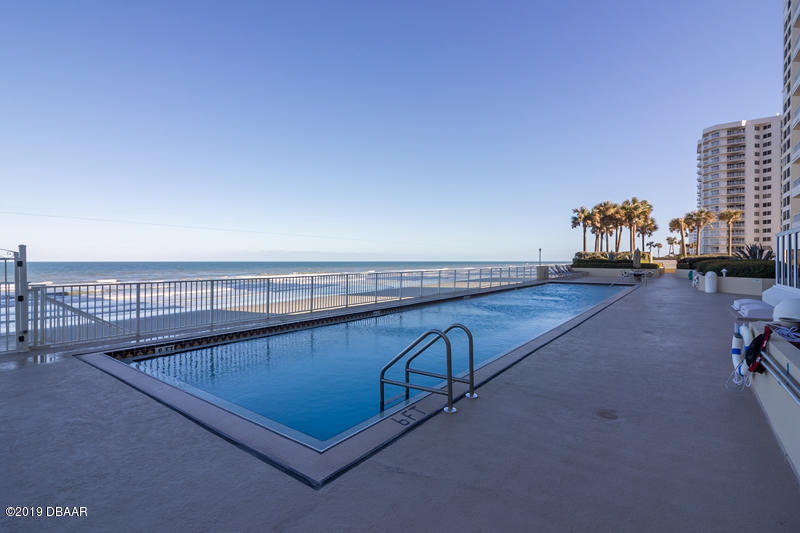 2937 Atlantic Daytona Beach - 45