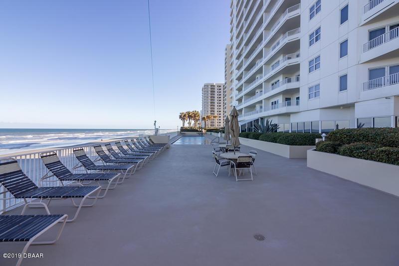 2937 Atlantic Daytona Beach - 47