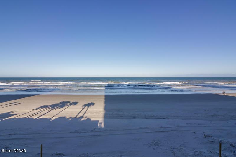 2937 Atlantic Daytona Beach - 49