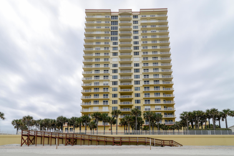 2300 Atlantic Daytona Beach - 1