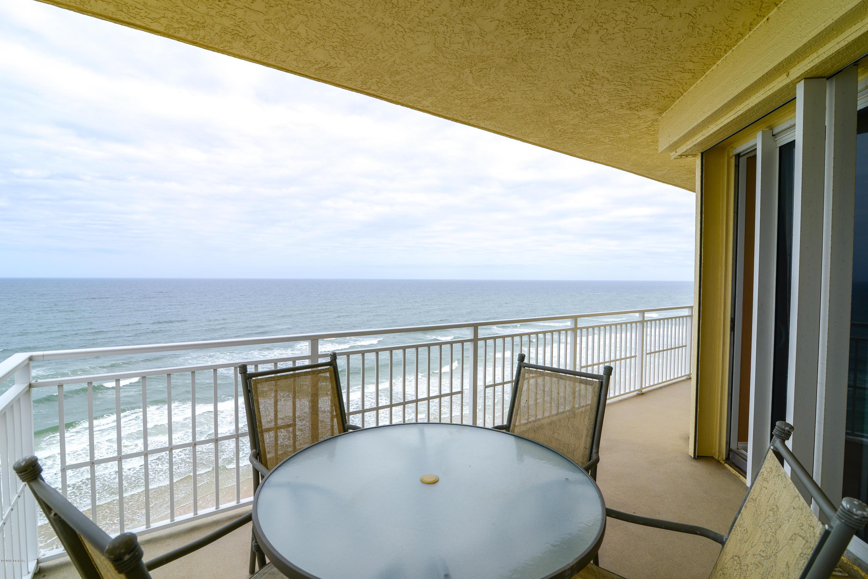2300 Atlantic Daytona Beach - 43