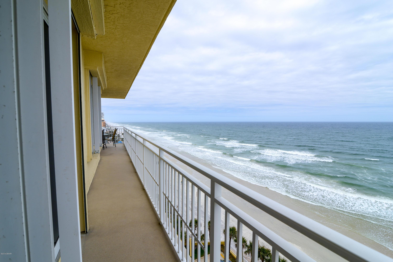 2300 Atlantic Daytona Beach - 45