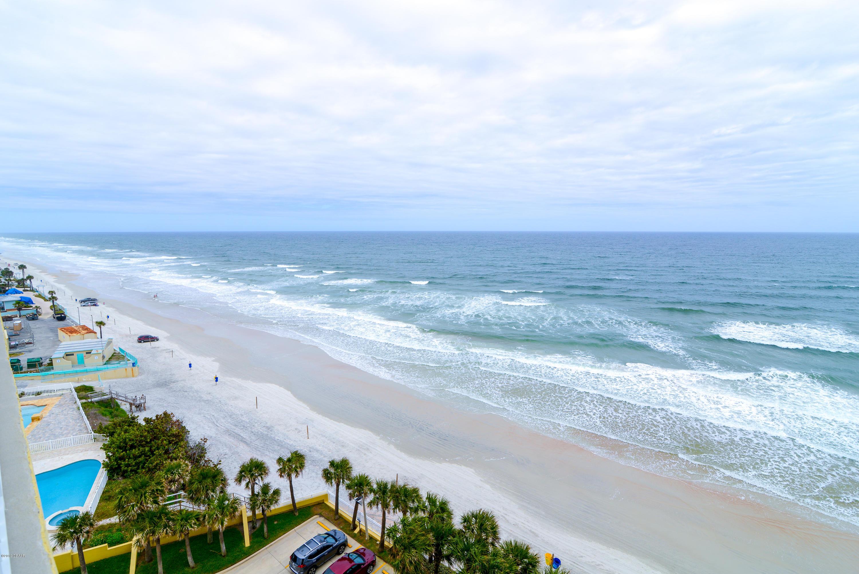 2300 Atlantic Daytona Beach - 47