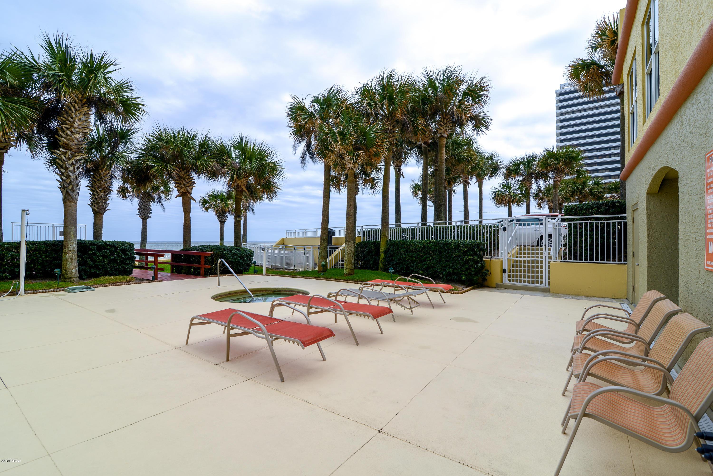 2300 Atlantic Daytona Beach - 66