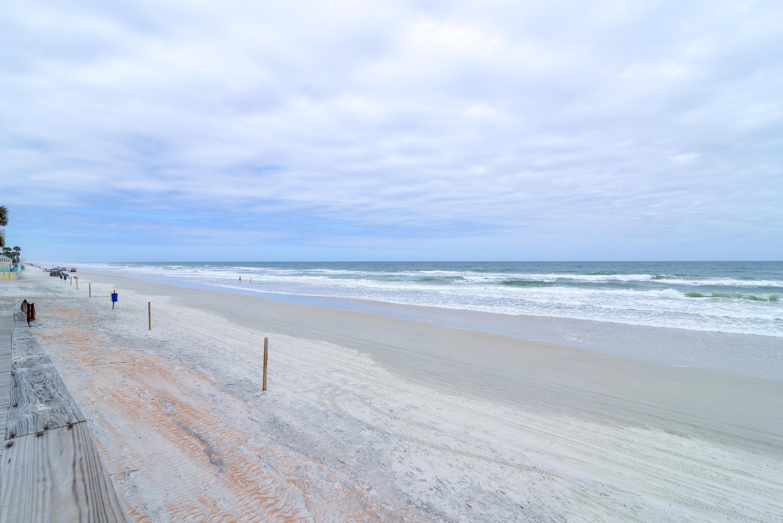 2300 Atlantic Daytona Beach - 73