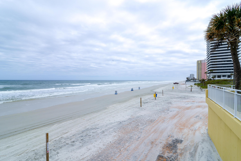 2300 Atlantic Daytona Beach - 74