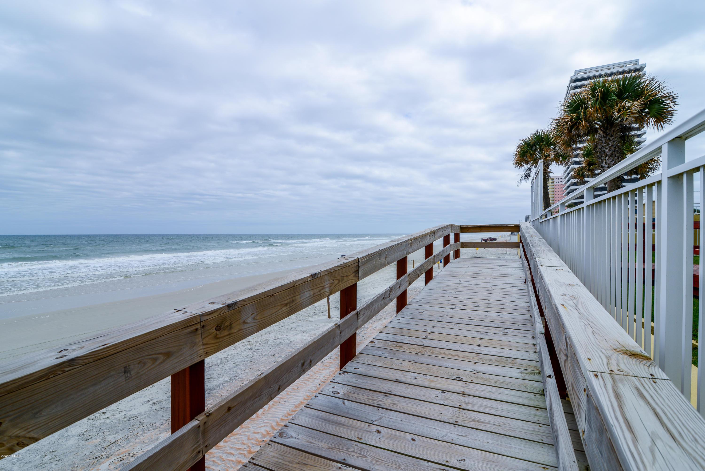 2300 Atlantic Daytona Beach - 75