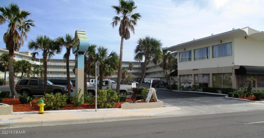 219 S Atlantic Avenue, Daytona Beach, Florida
