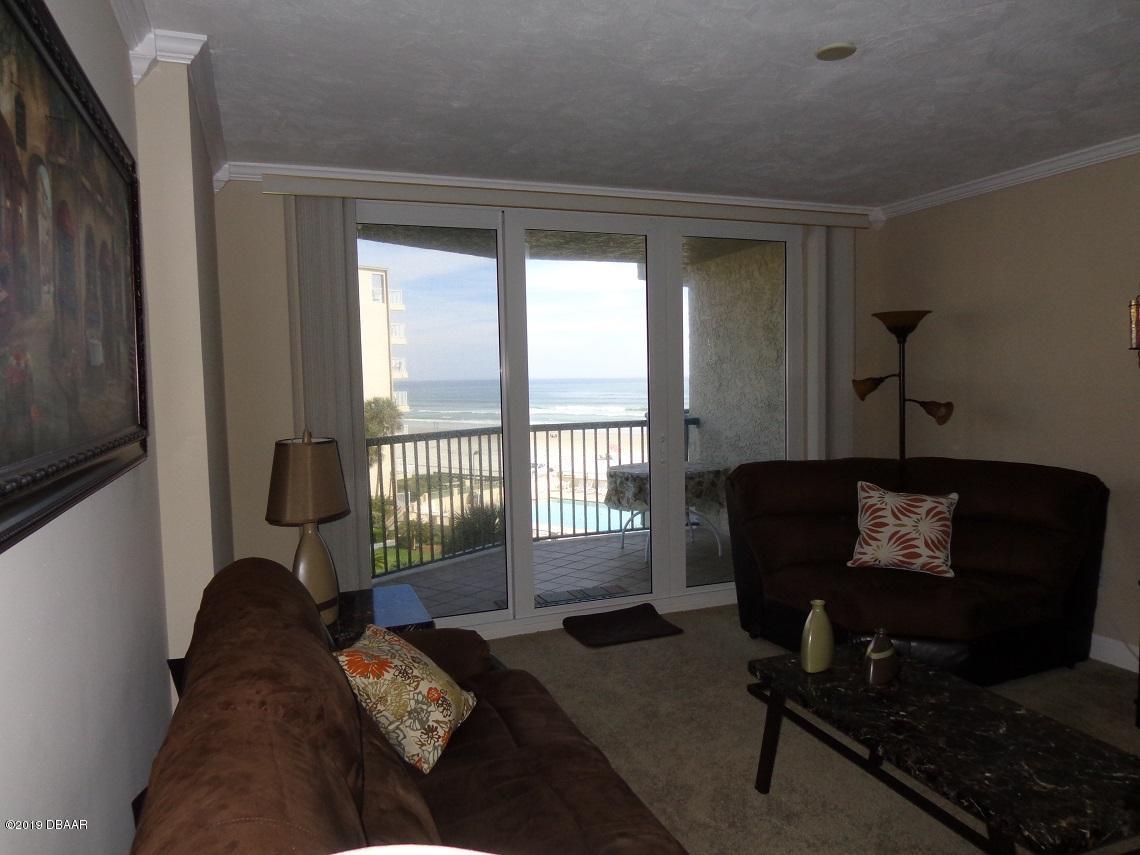 2055 Atlantic Daytona Beach - 8