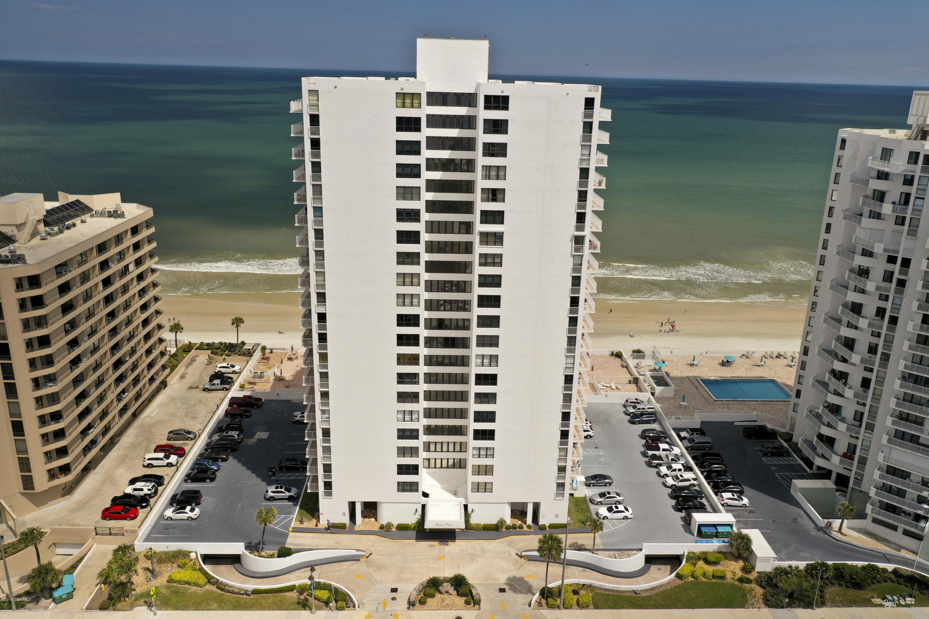 3043 Atlantic Daytona Beach - 1