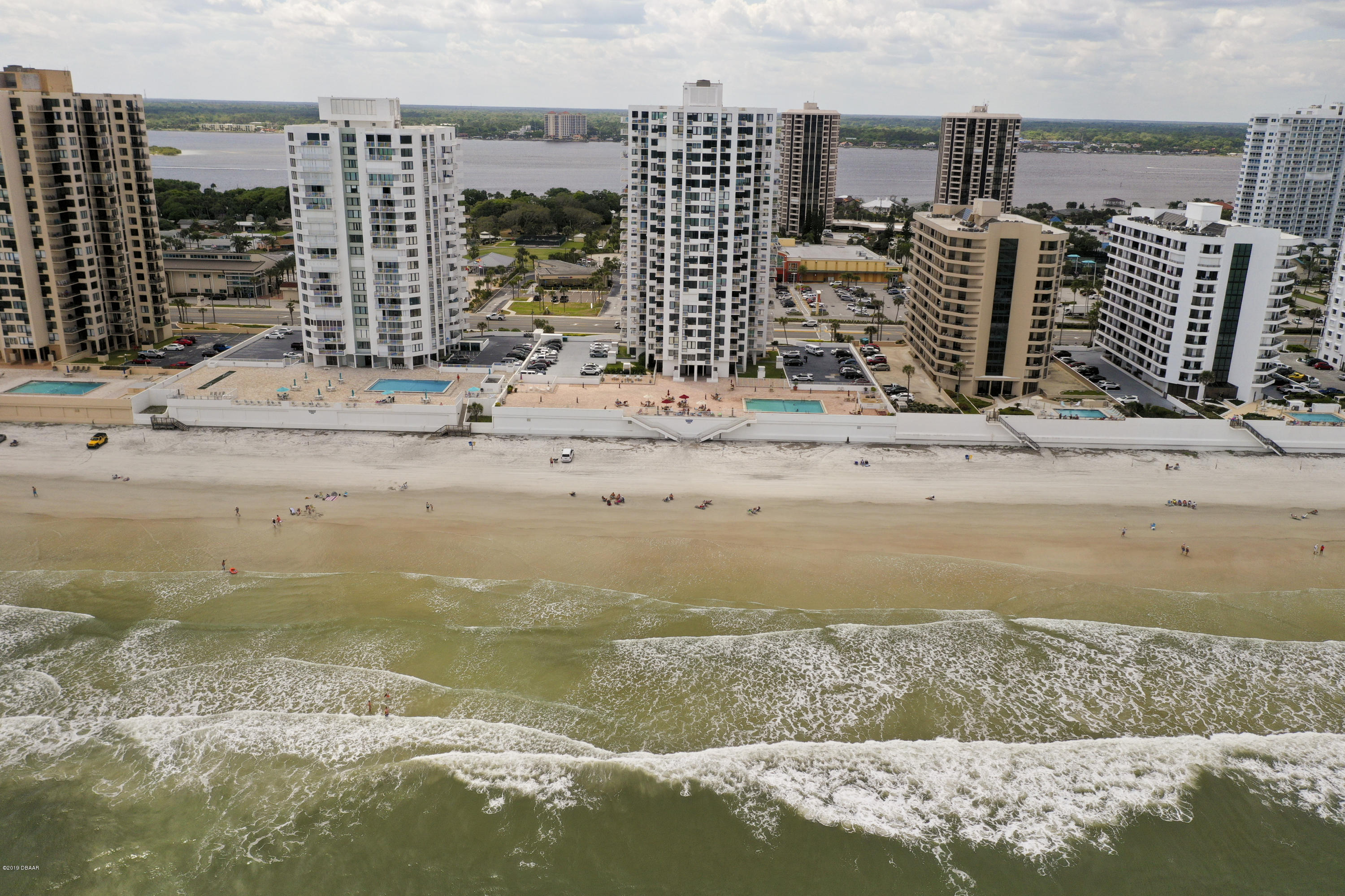 3043 Atlantic Daytona Beach - 6