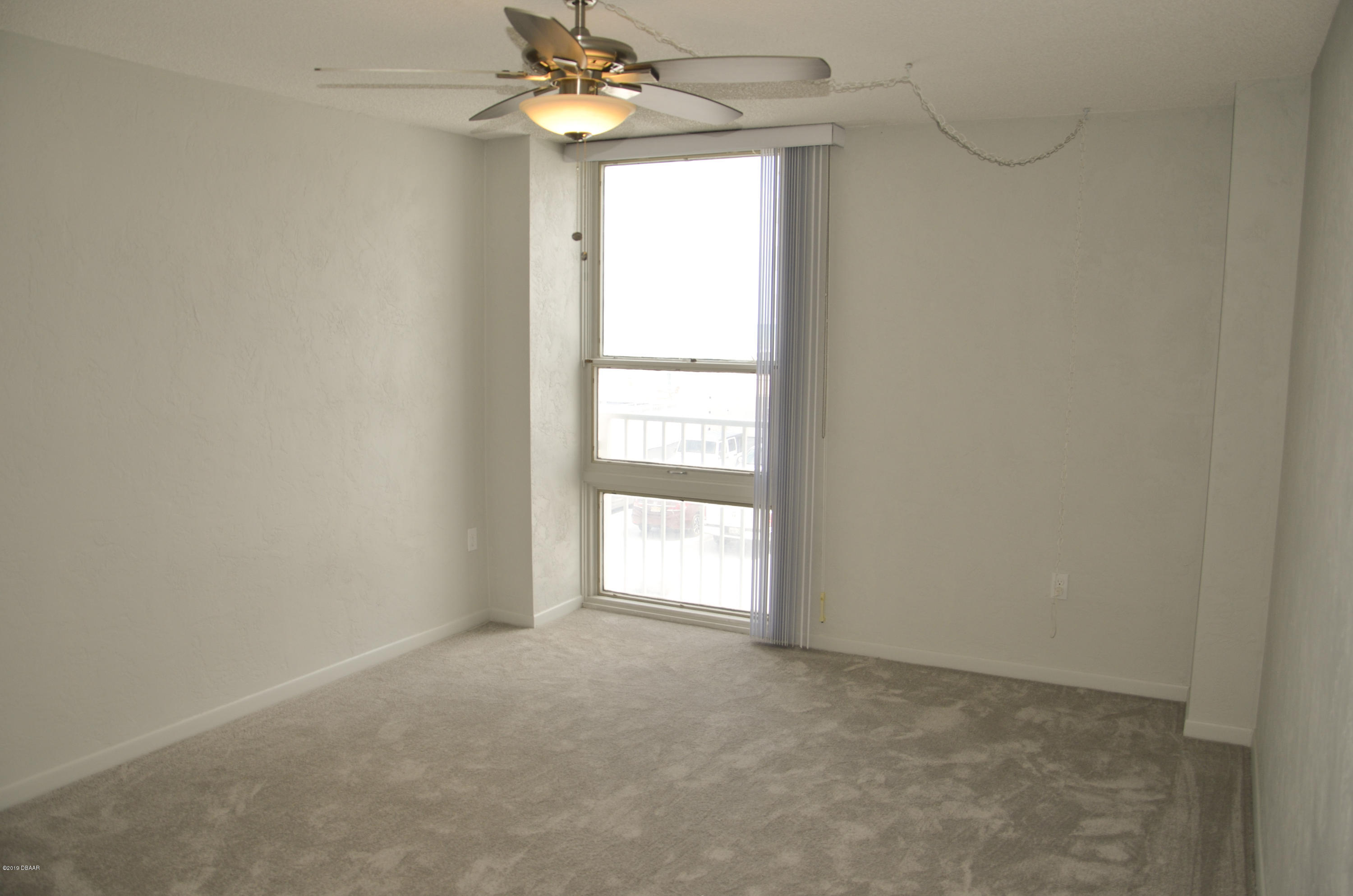 3043 Atlantic Daytona Beach - 12