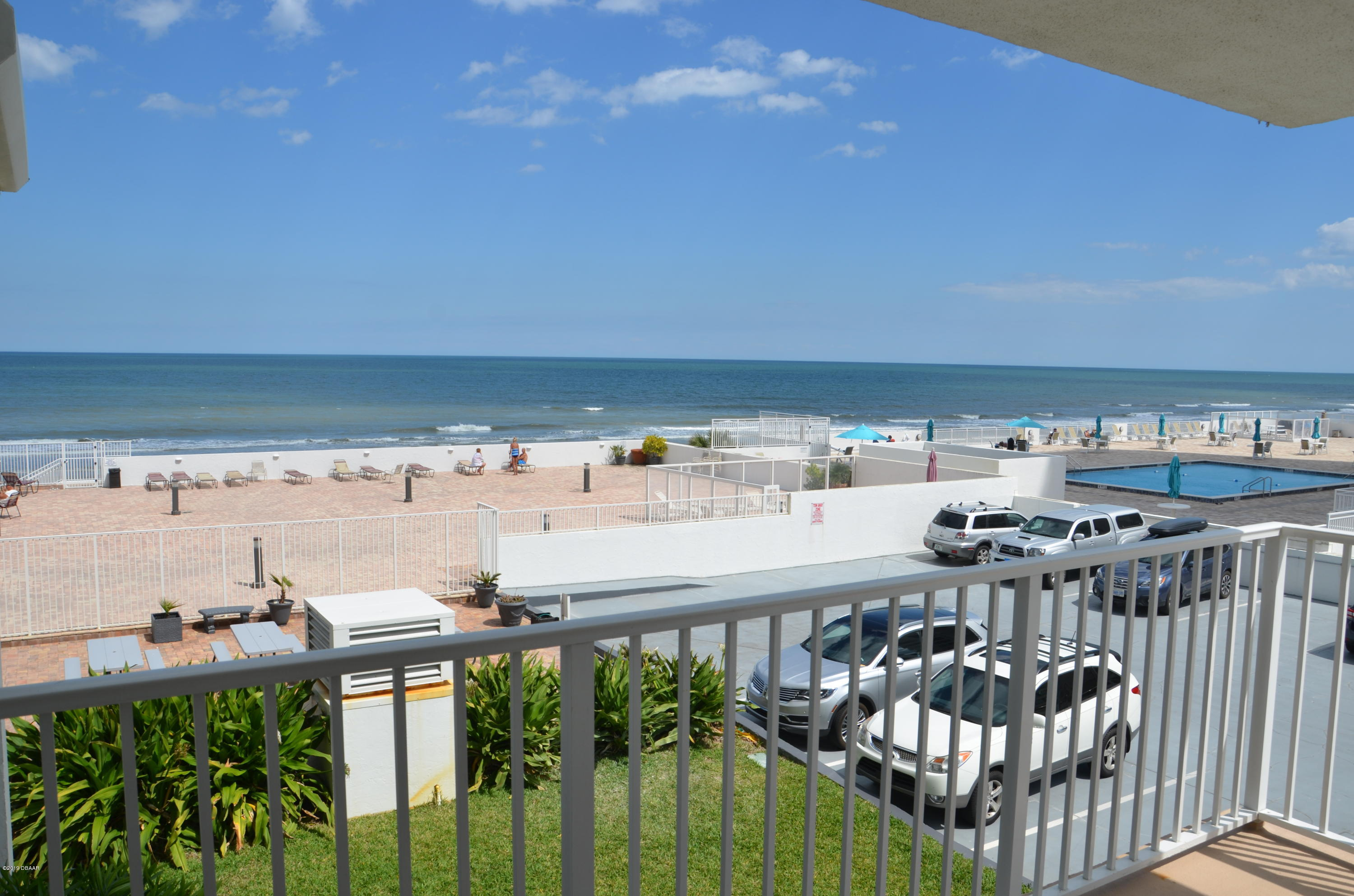 3043 Atlantic Daytona Beach - 2