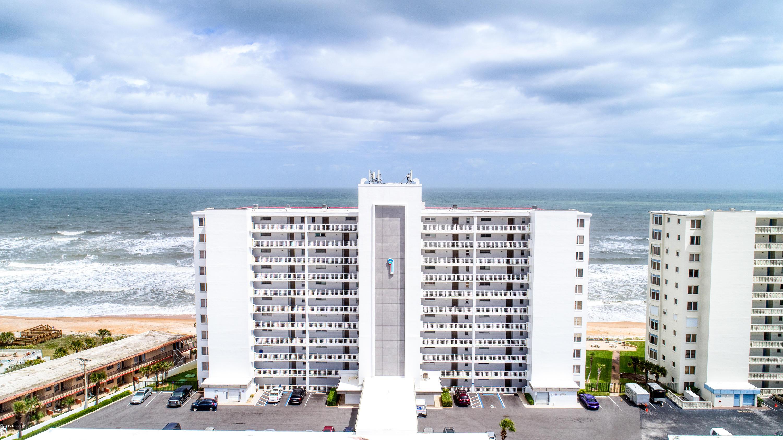 1155  Ocean Shore Boulevard, Ormond-By-The-Sea, Florida
