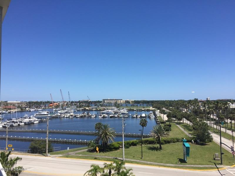 404 Beach Daytona Beach - 26