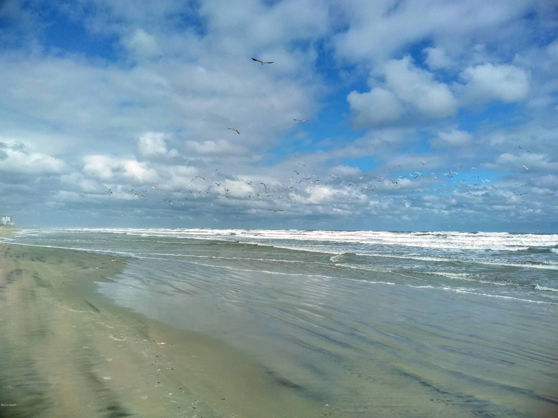 143 Lindley Daytona Beach - 4