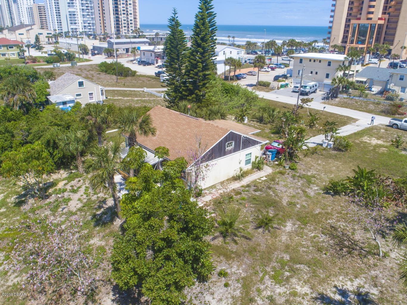 3112  Liberty Street, Daytona Beach in Volusia County, FL 32118 Home for Sale