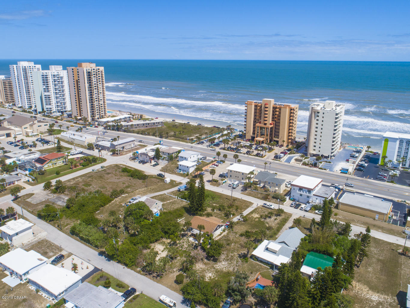 3112 Liberty Daytona Beach - 2