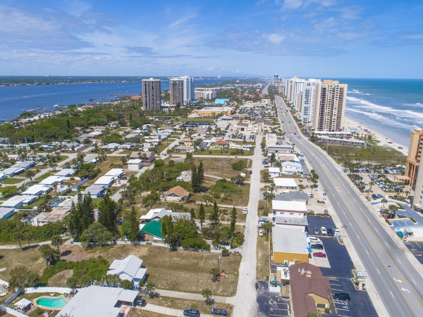3112 Liberty Daytona Beach - 3