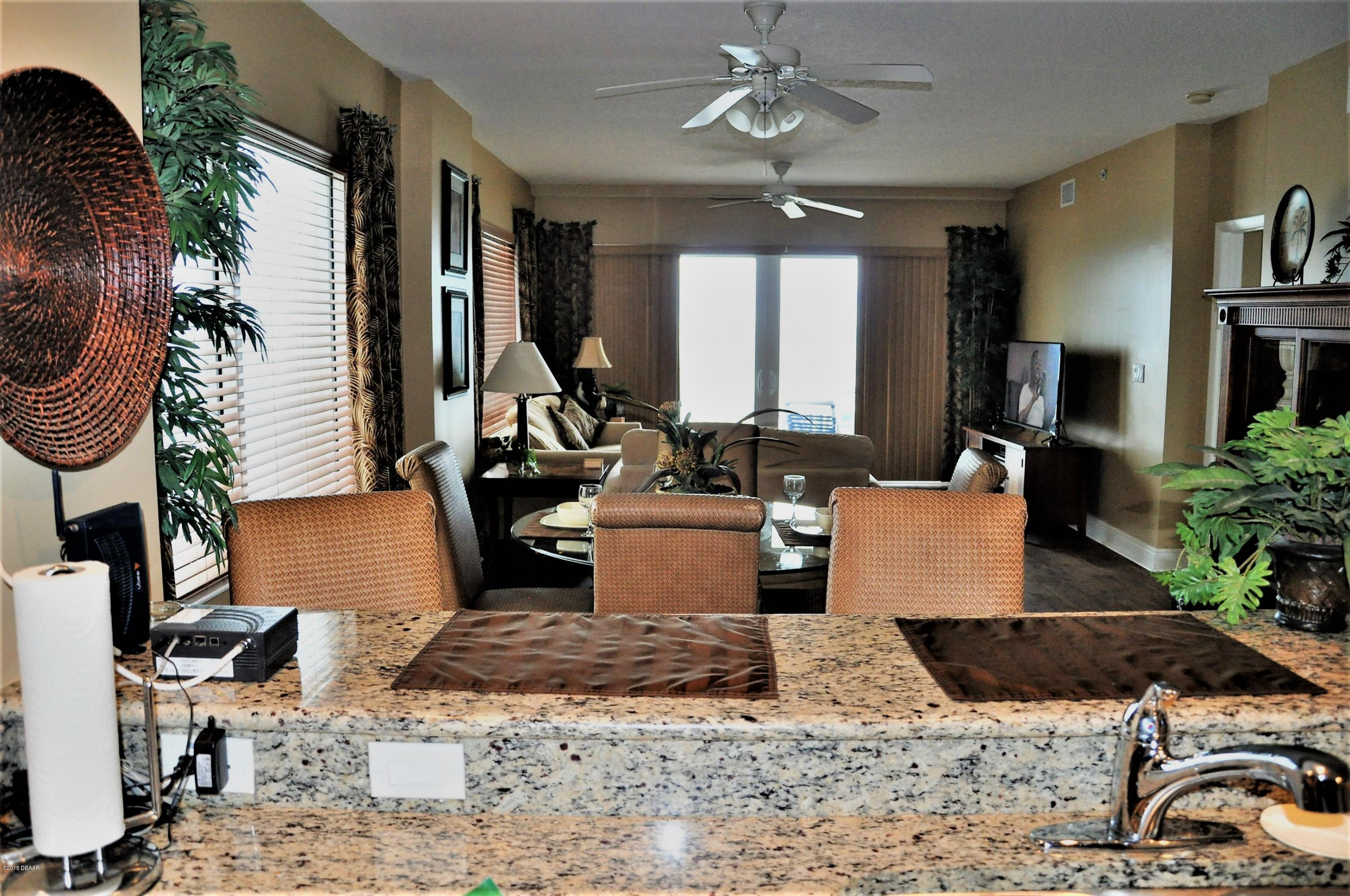 3799 Atlantic Daytona Beach - 16