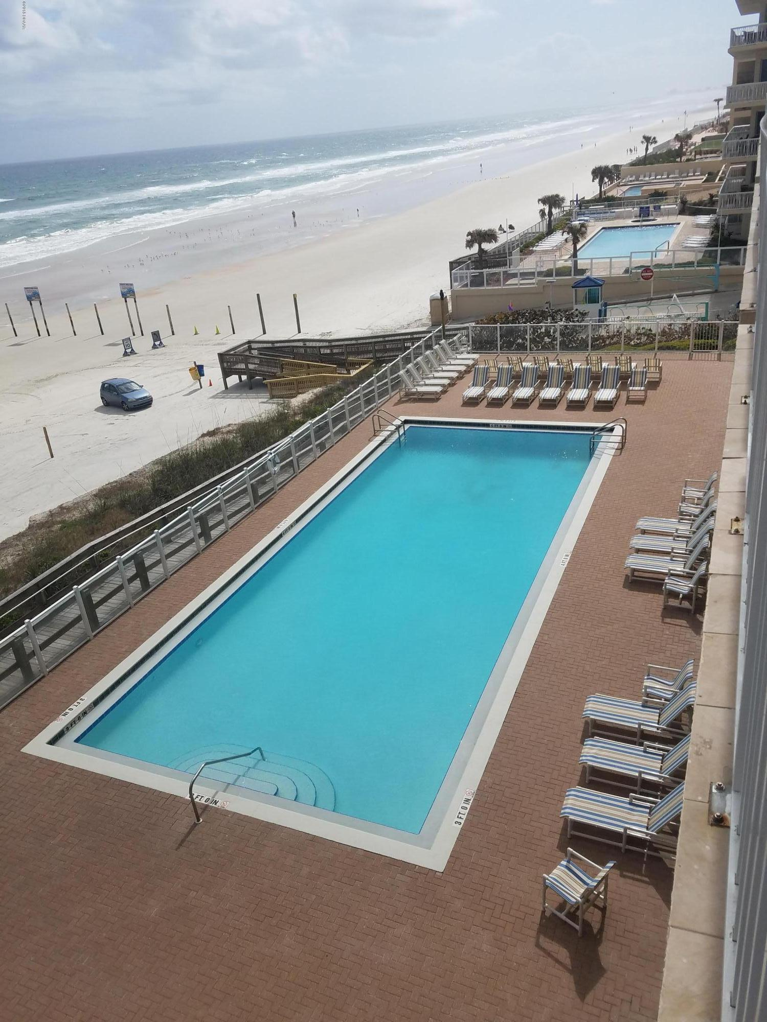 3799 Atlantic Daytona Beach - 52