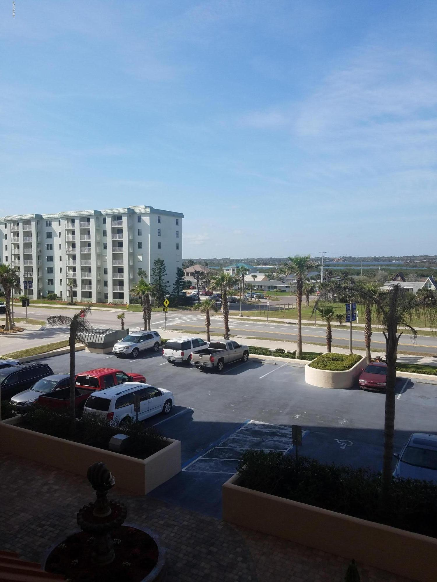 3799 Atlantic Daytona Beach - 55