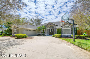 8Coquina Ridge Way