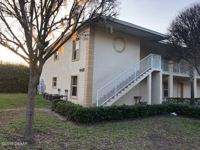 942 15th Holly Hill - 9
