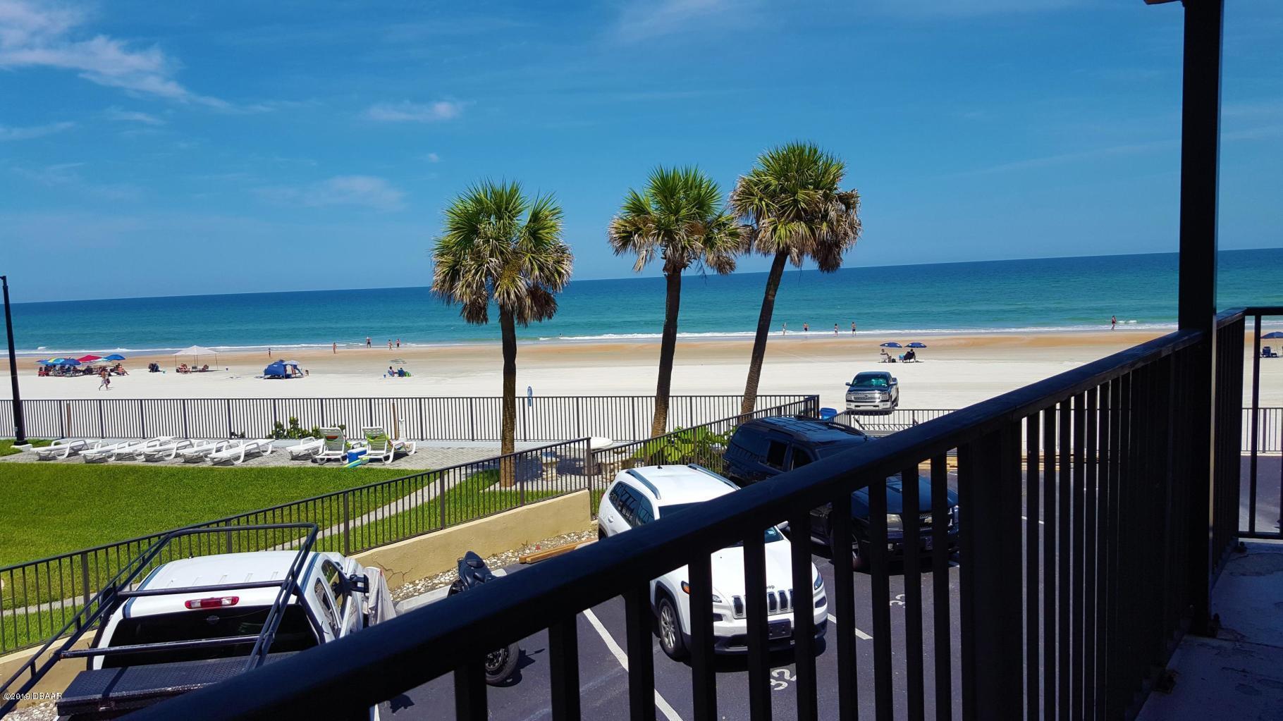 1404 Atlantic Daytona Beach - 27
