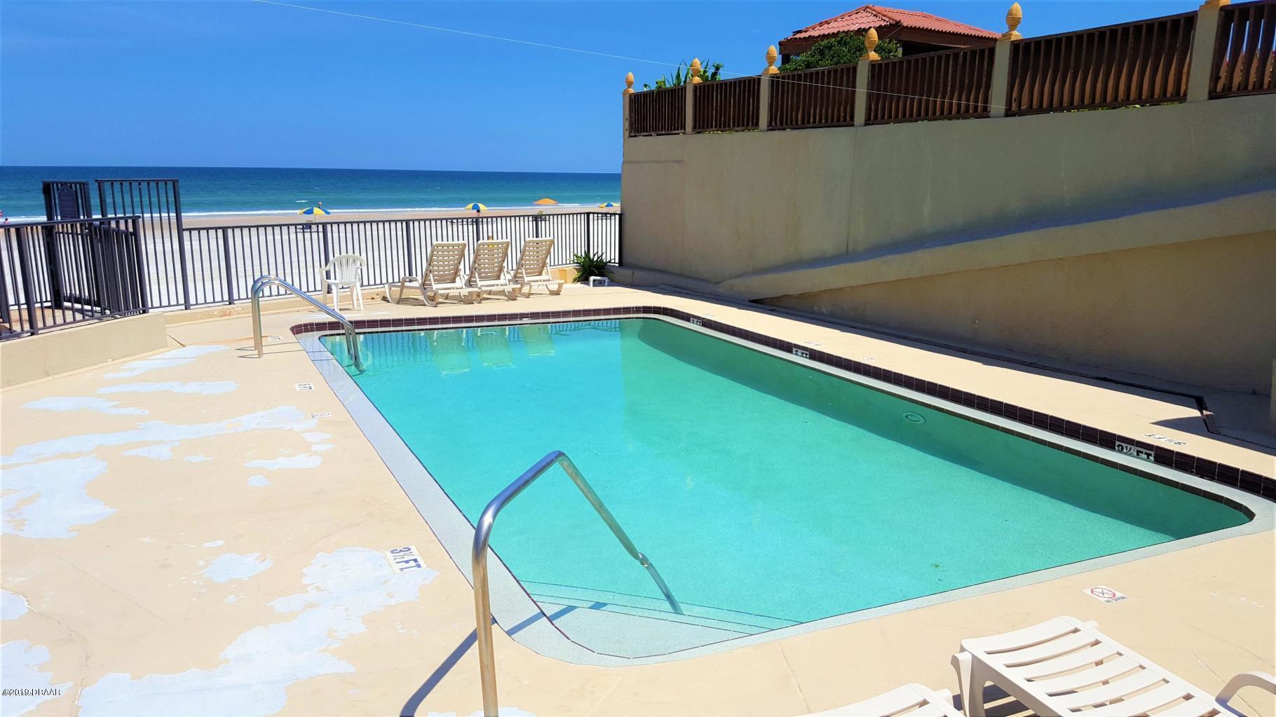 1404 Atlantic Daytona Beach - 28