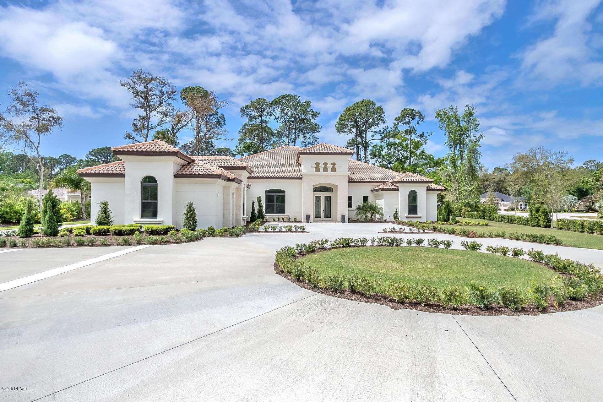 Photo of 11 Bluejack Court, Palm Coast, FL 32137