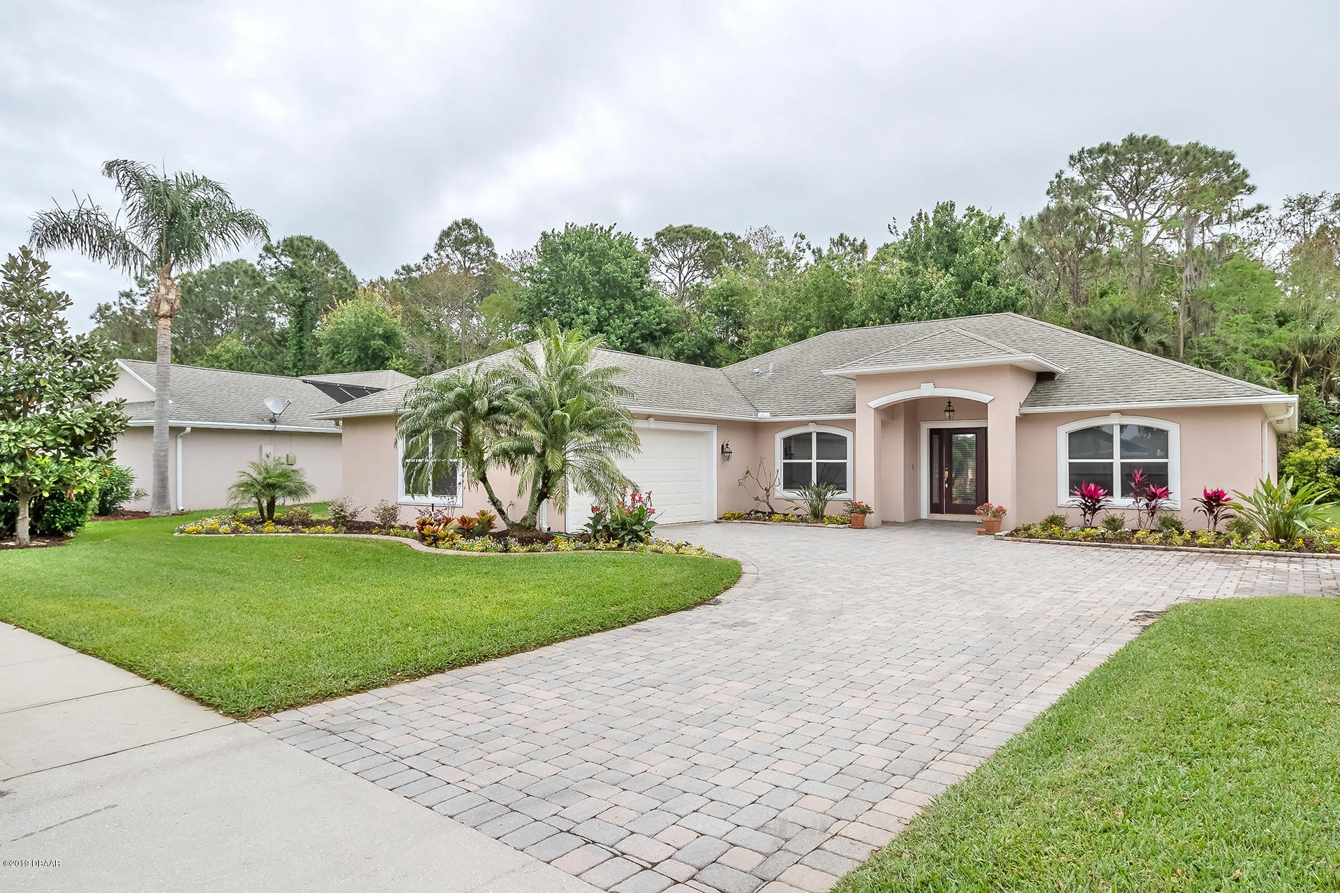 Photo of 4275 Mayfair Lane, Port Orange, FL 32129