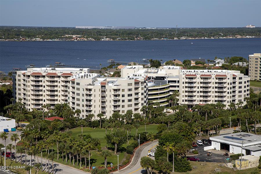 3 Oceans West Daytona Beach - 71