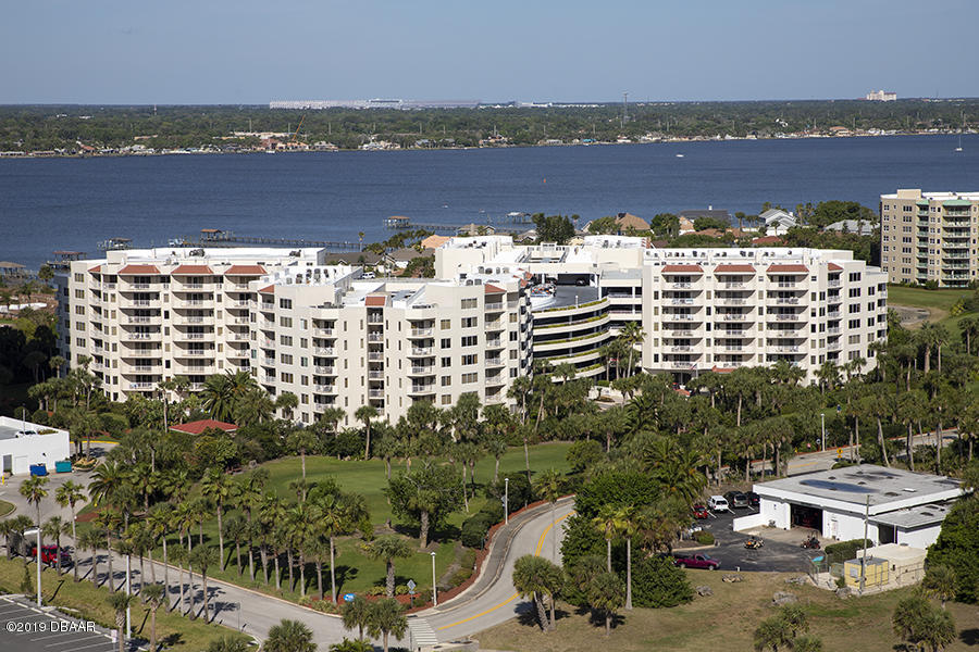 3 Oceans West Daytona Beach - 72