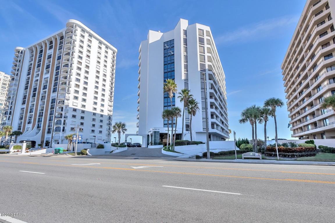 3013 Atlantic Daytona Beach - 2