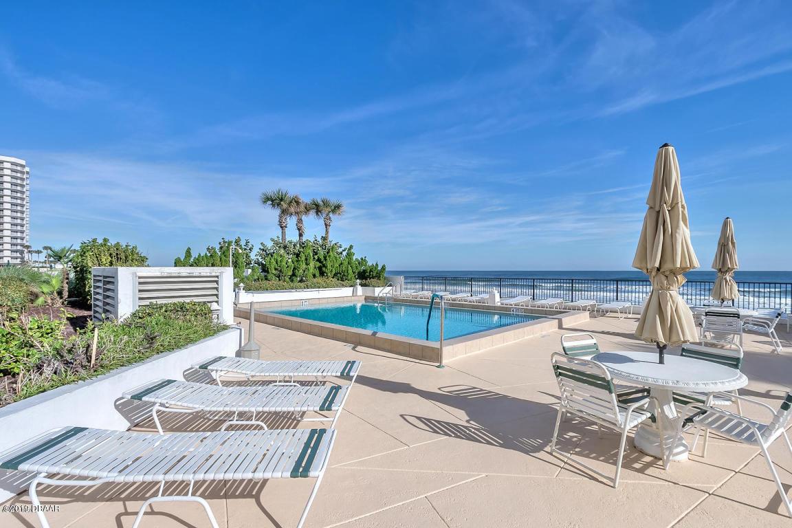 3013 Atlantic Daytona Beach - 36