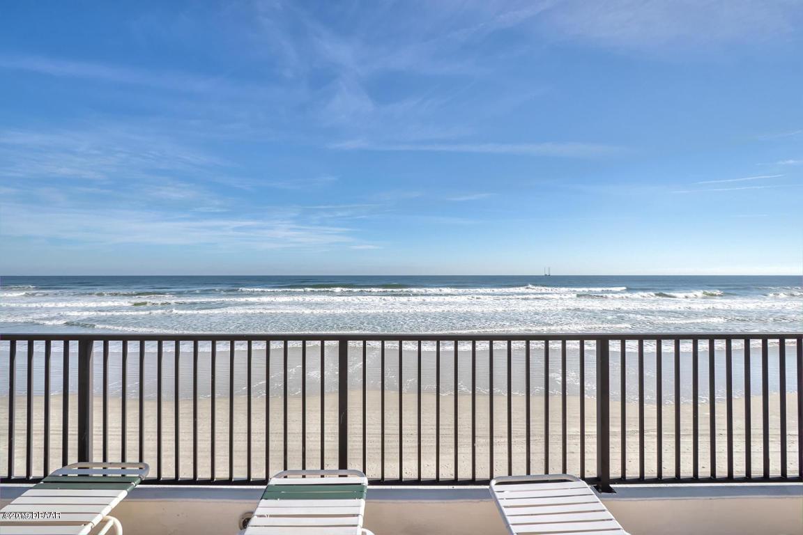 3013 Atlantic Daytona Beach - 39