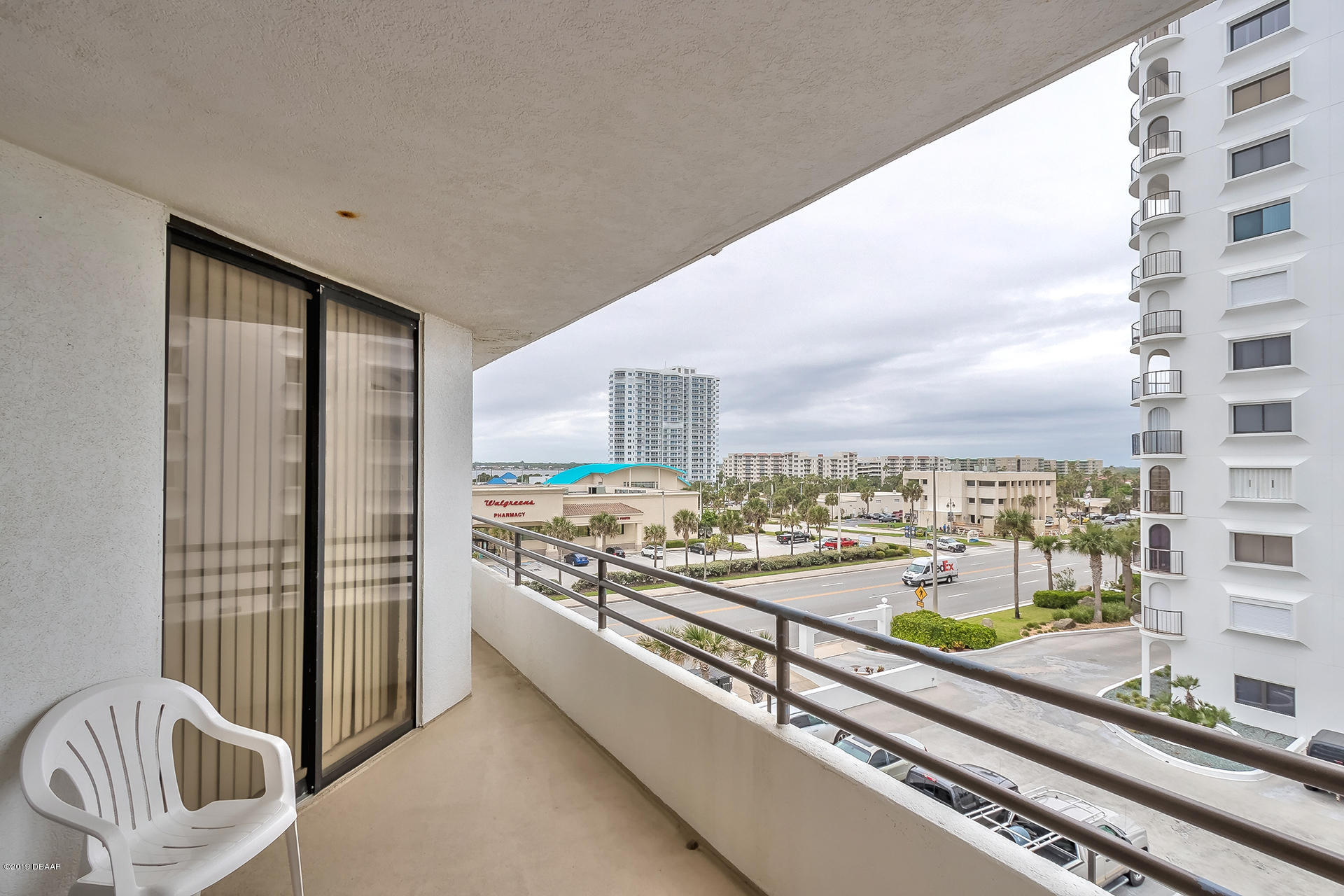 3013 Atlantic Daytona Beach - 3