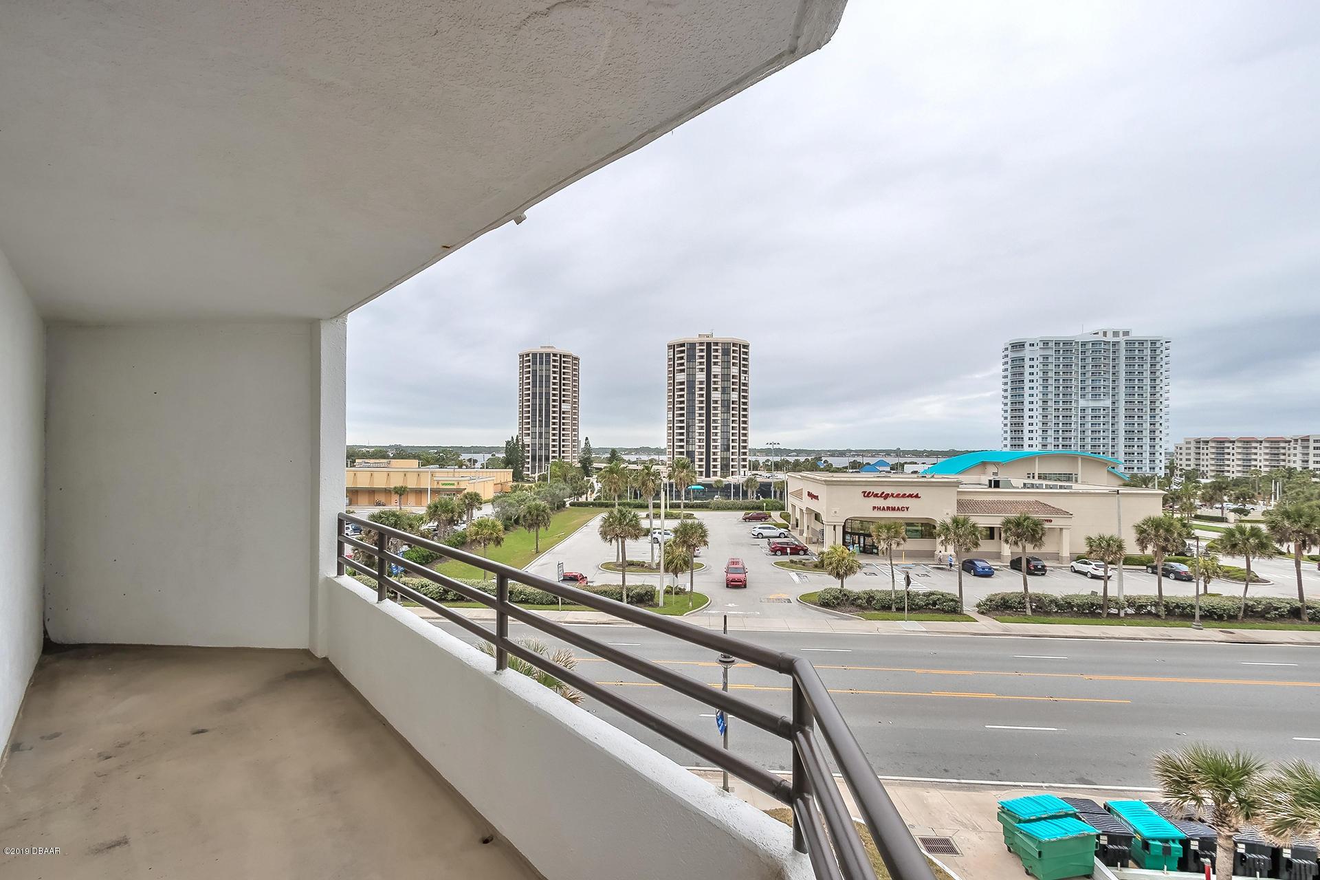 3013 Atlantic Daytona Beach - 4