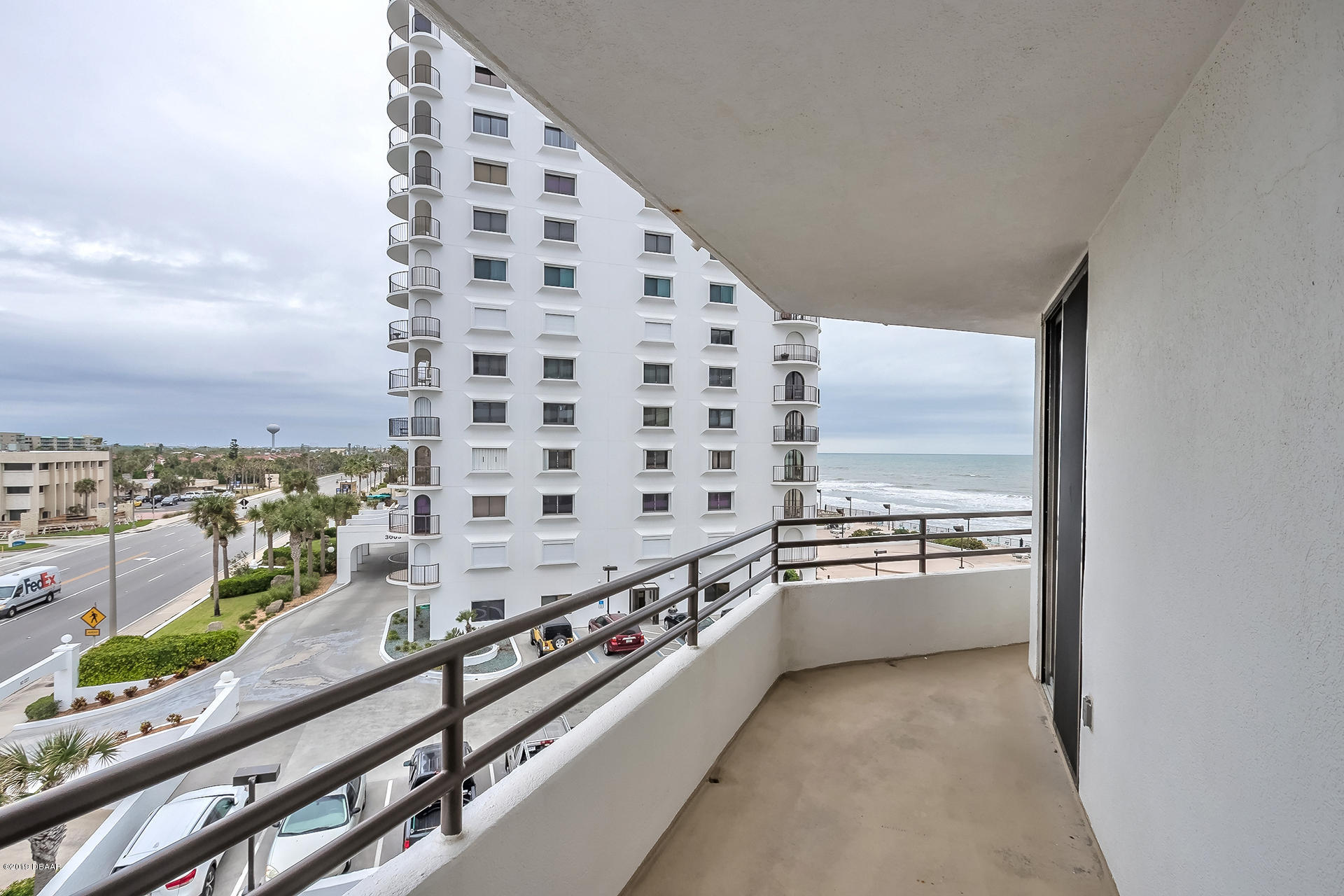 3013 Atlantic Daytona Beach - 5