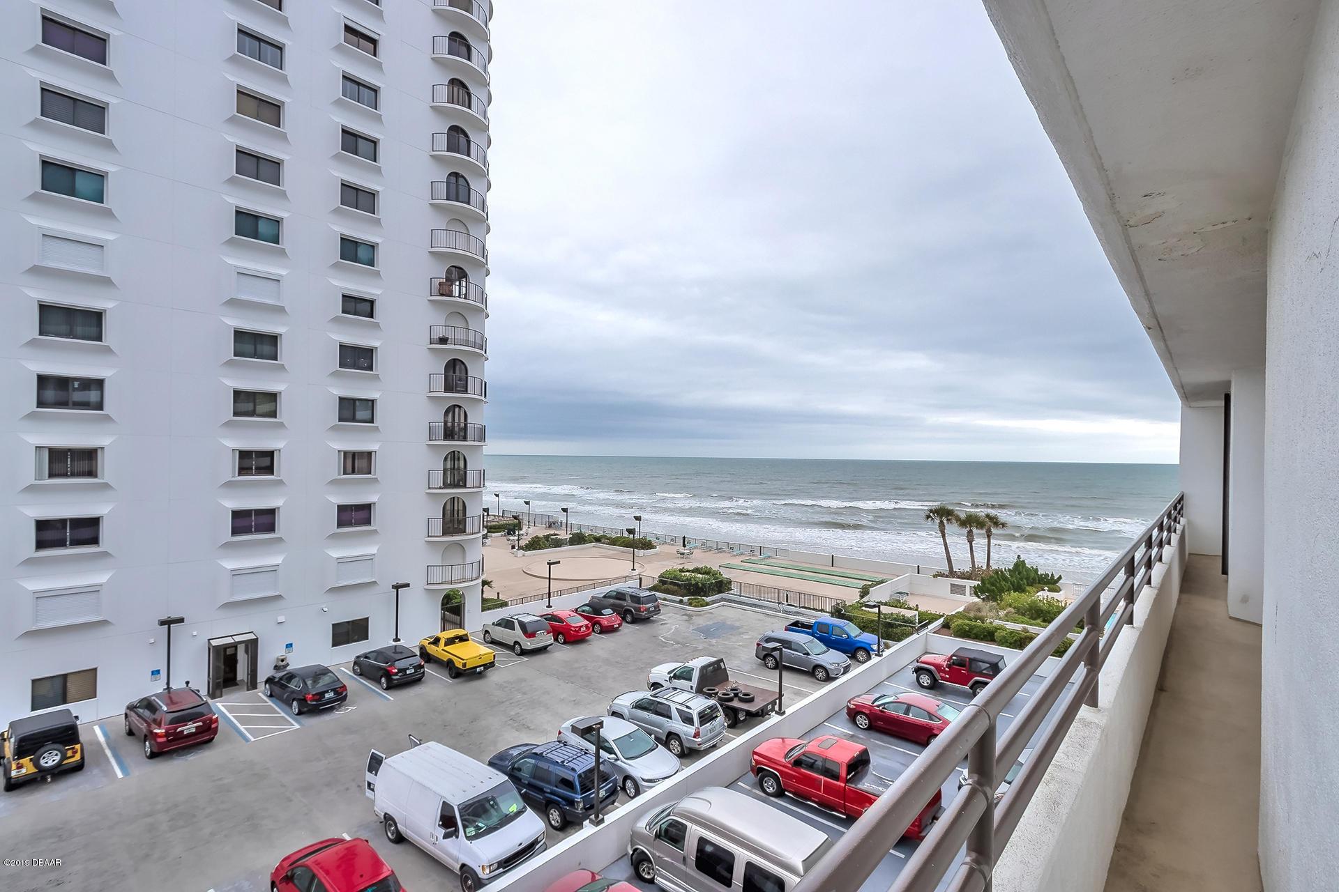 3013 Atlantic Daytona Beach - 6