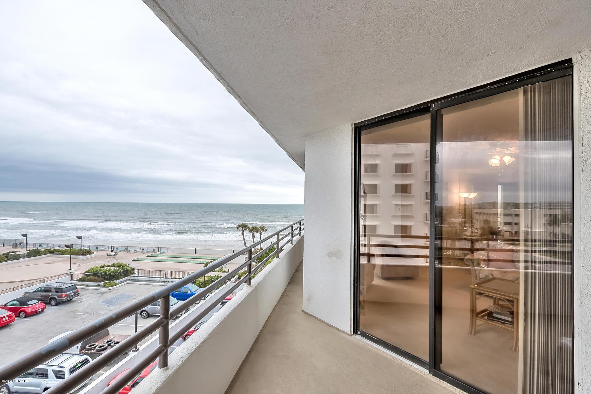 3013 Atlantic Daytona Beach - 7