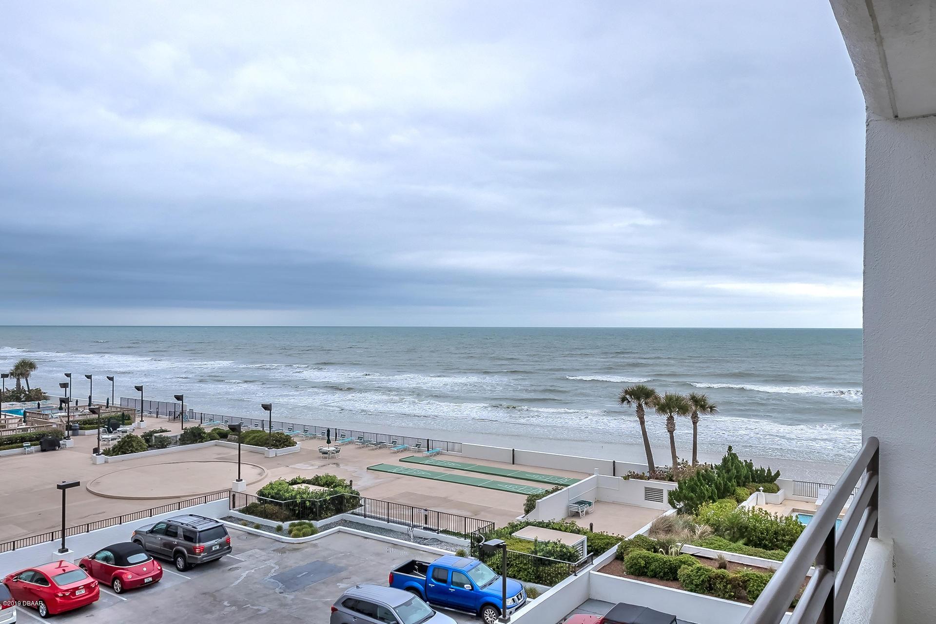 3013 Atlantic Daytona Beach - 8