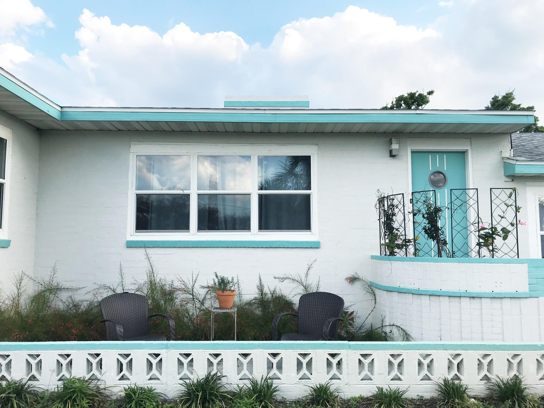 318 Brookline Daytona Beach - 6