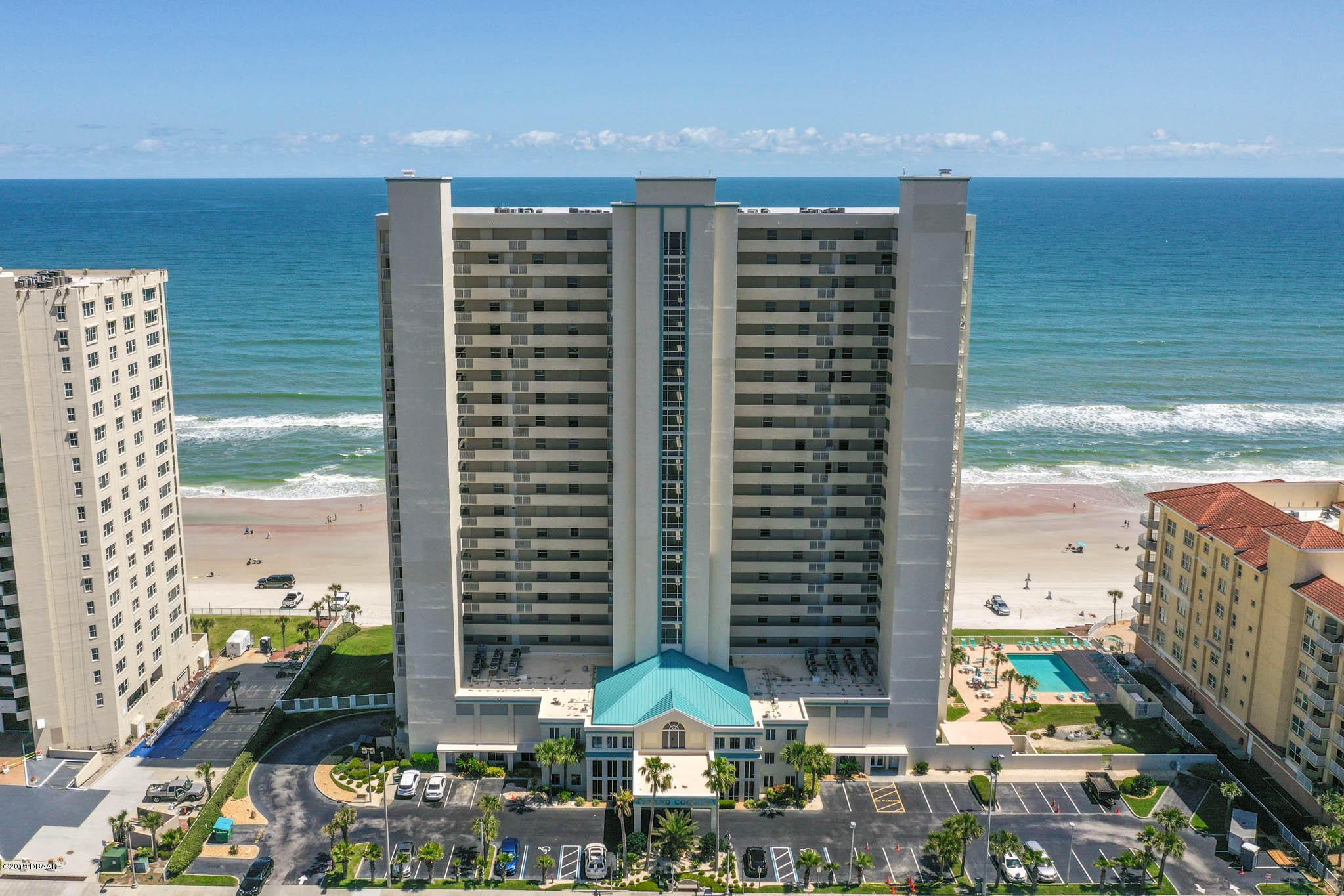 3333 Atlantic Daytona Beach - 1
