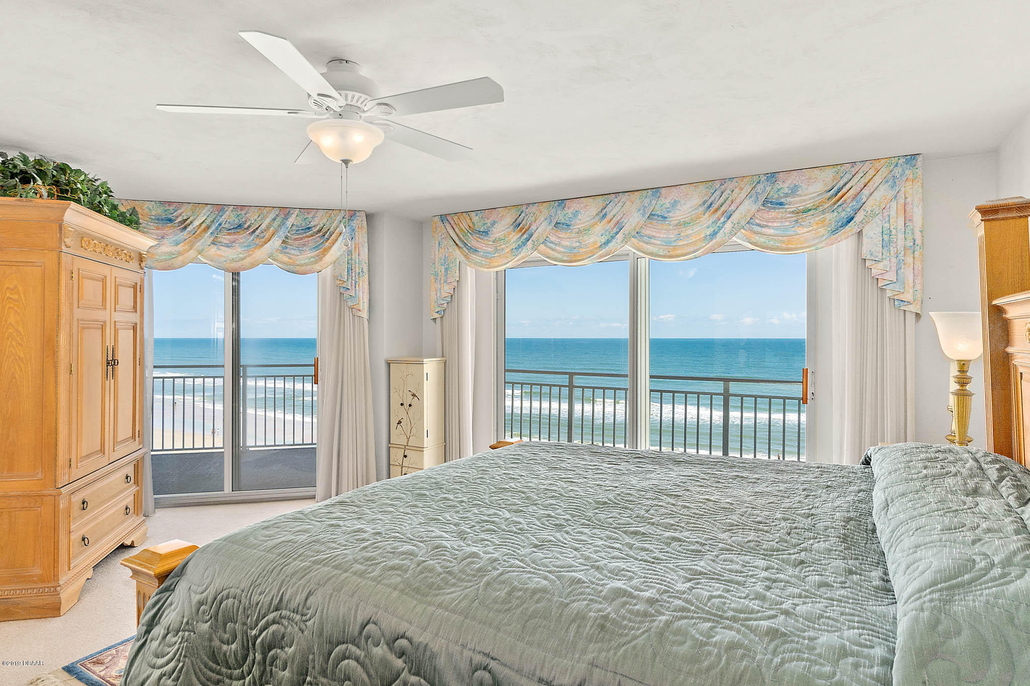 3333 Atlantic Daytona Beach - 27