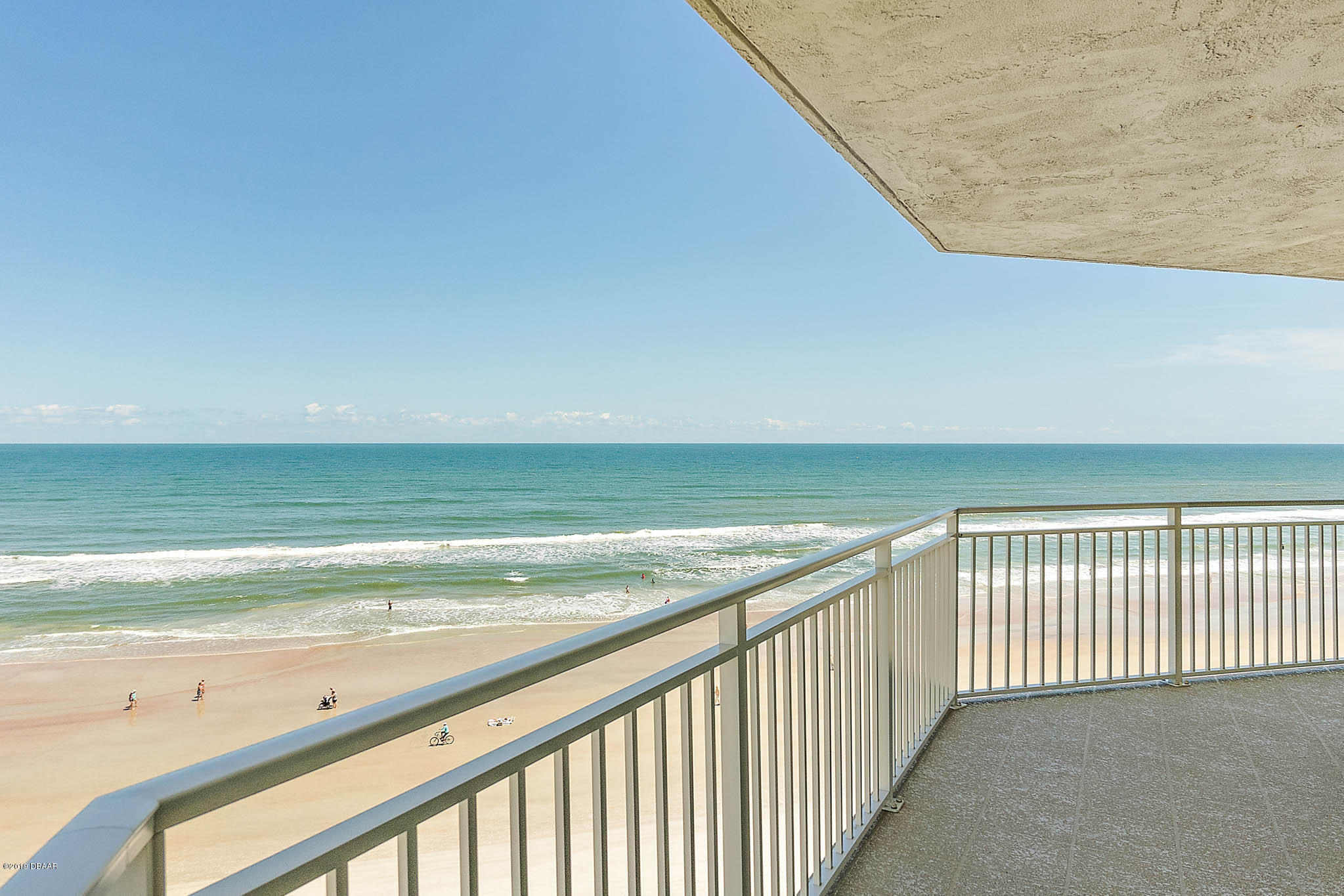 3333 Atlantic Daytona Beach - 31