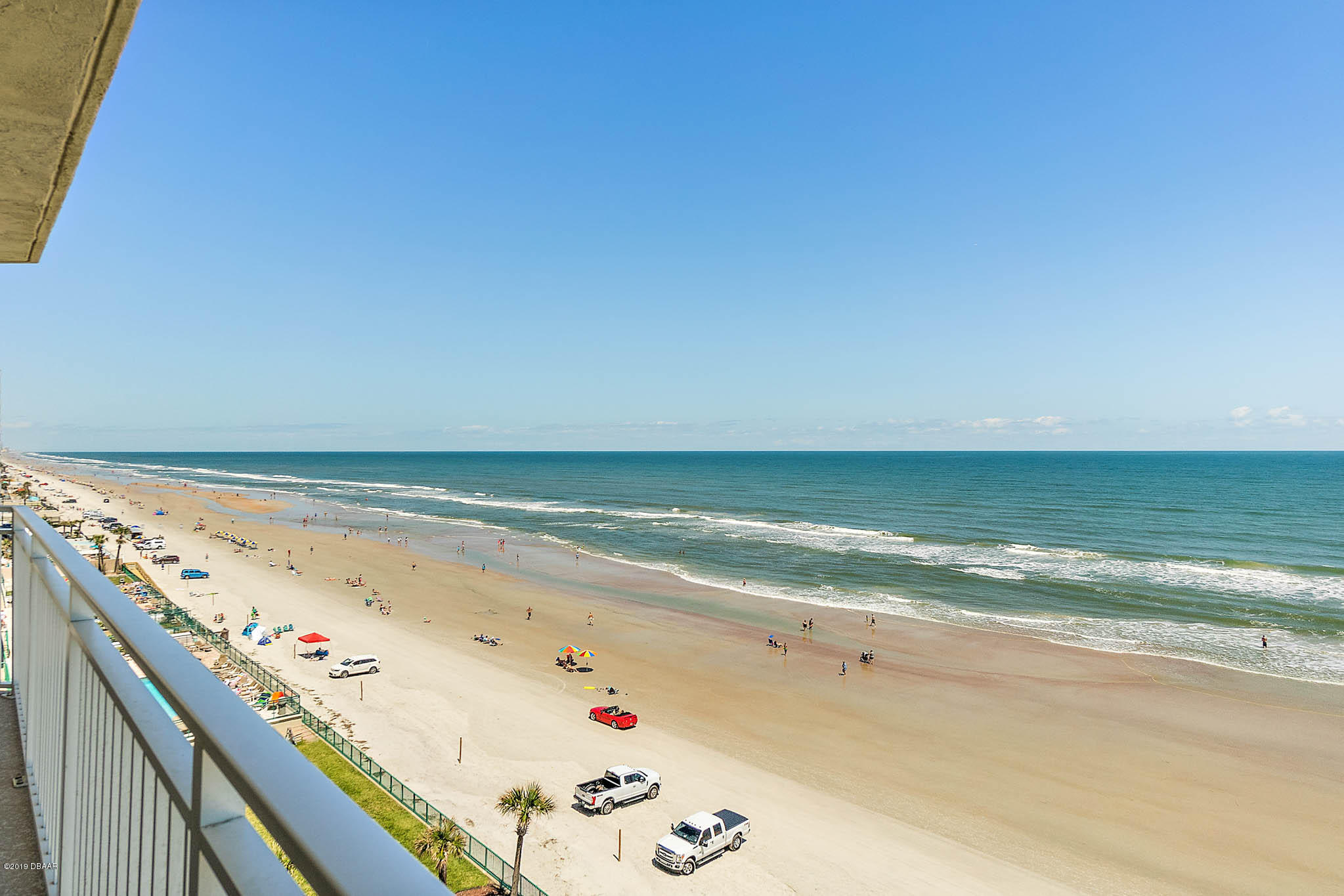 3333 Atlantic Daytona Beach - 30